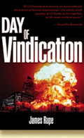 Thumb_day_vindication_rupe