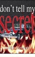 Thumb_dont-tell-secret-stewart
