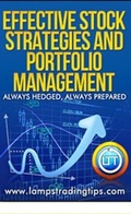 Thumb_effective-stock-strategies-portfolio-management