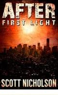 Thumb_after-first-light-nicholson