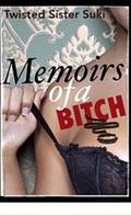 Thumb_memoirs-bitch-suki